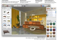 Design Your Own Home Using Best House Design Software ...