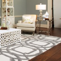 Global view rug: Unique-Pattern Interior Rug | HomesFeed