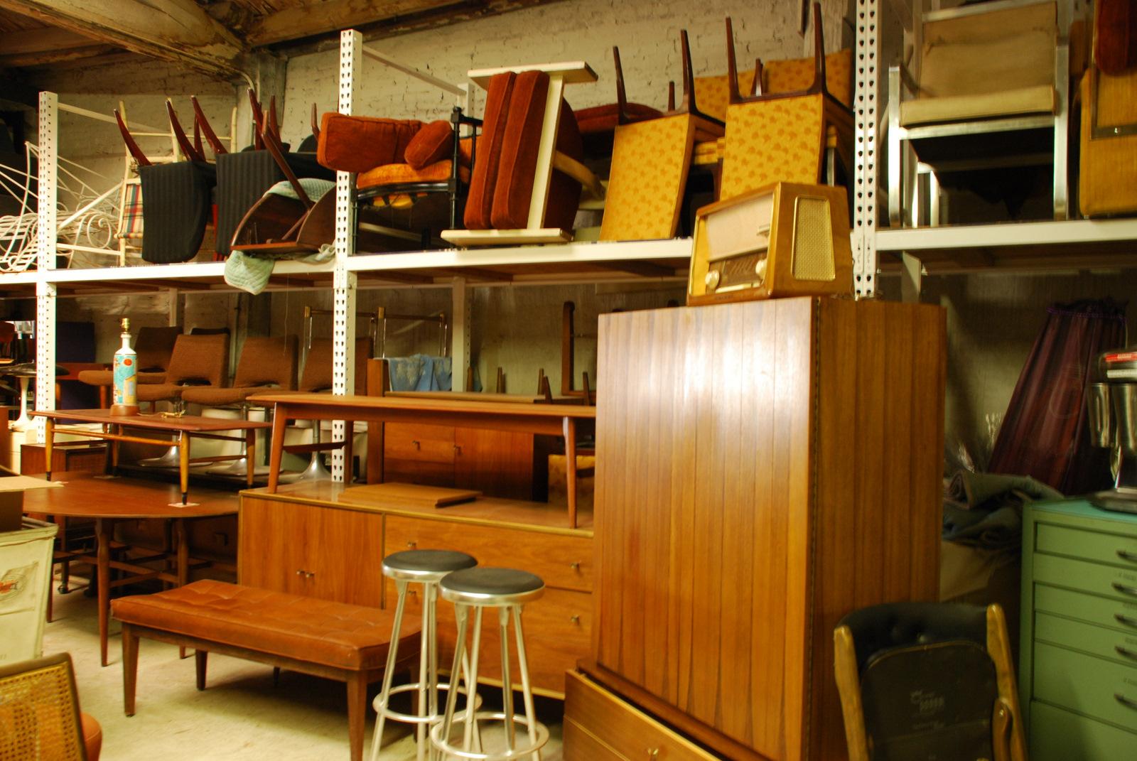 Me Office Furniture Shops Near