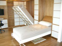 Murphy Bed Reviews | HomesFeed
