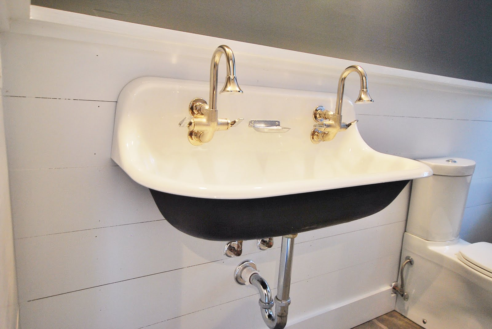 wall mounted kitchen sink island with cooktop small a good choice for space