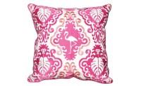 Pink Outdoor Pillows: Design Selections | HomesFeed