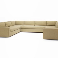 Sectional Sofa U Shaped Reclining Manufacturers With Chaise Design Homesfeed