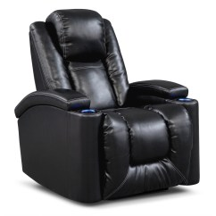 Best Rated Power Recliner Sofas Furniture Row Sofa Mart Columbia Mo Top Recliners Homesfeed