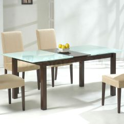 Small Rectangular Kitchen Table How To Organize My Homesfeed