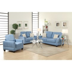 Apartment Size Sectional Sofa Bed Modern Grey Sofas Uk Sectionals Homesfeed