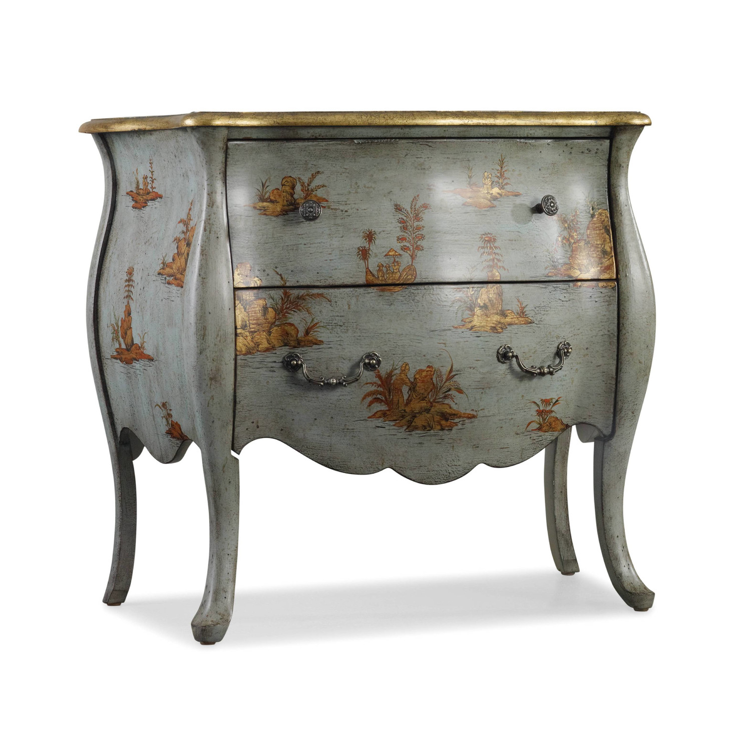 Small White Chest Drawers