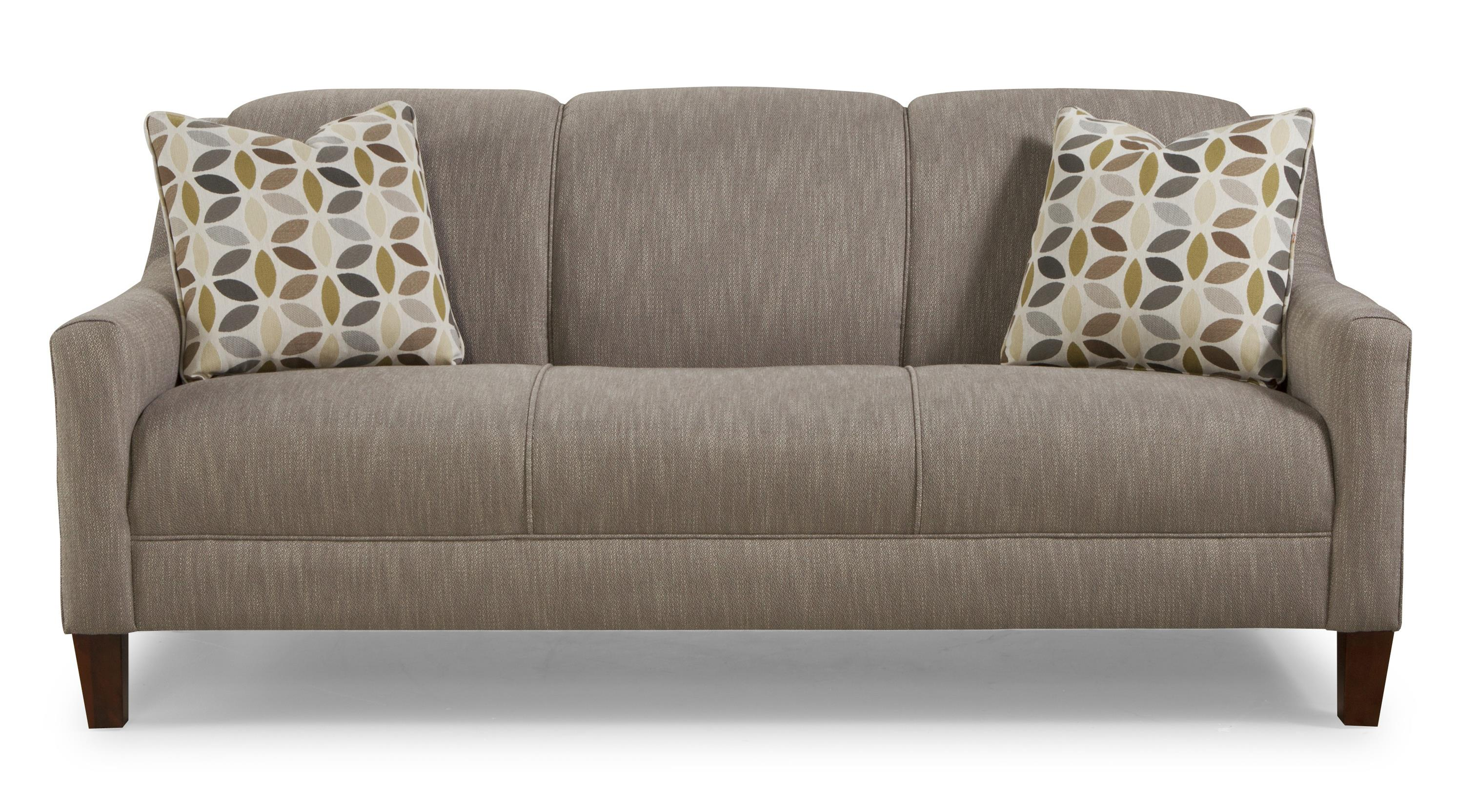 Apartment Size Sectionals  HomesFeed