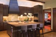 Modern Kitchen Interior Design Homesfeed