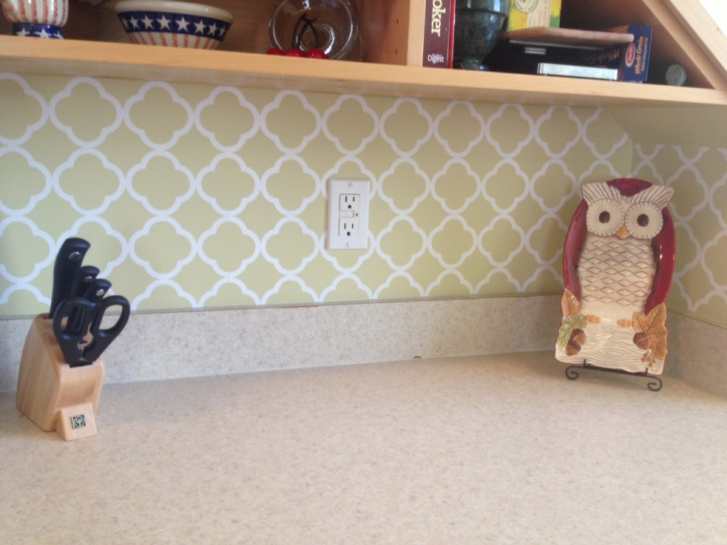 vinyl wallpaper kitchen backsplash modular usa for homesfeed
