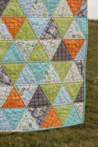 Baby Boy Quilt Patterns Ideas | HomesFeed