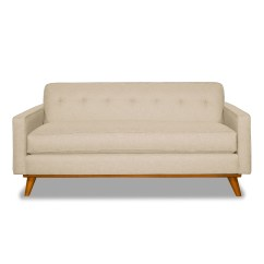 Apt Size Sectional Sofas How To Make Sofa Cushions Harder Apartment Sectionals Homesfeed
