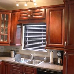 Metal Kitchen Cabinets Manufacturers How Much Does A New Cost Clearance | Homesfeed