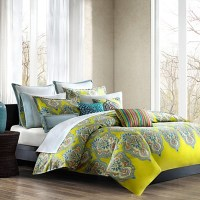 Great Selections of Echo Design Bedding | HomesFeed