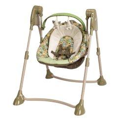 Graco Swing Chair Zebra Toro Lounge Modern Baby Ideas Homesfeed
