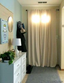 Curtains Doorways Ideas Homesfeed