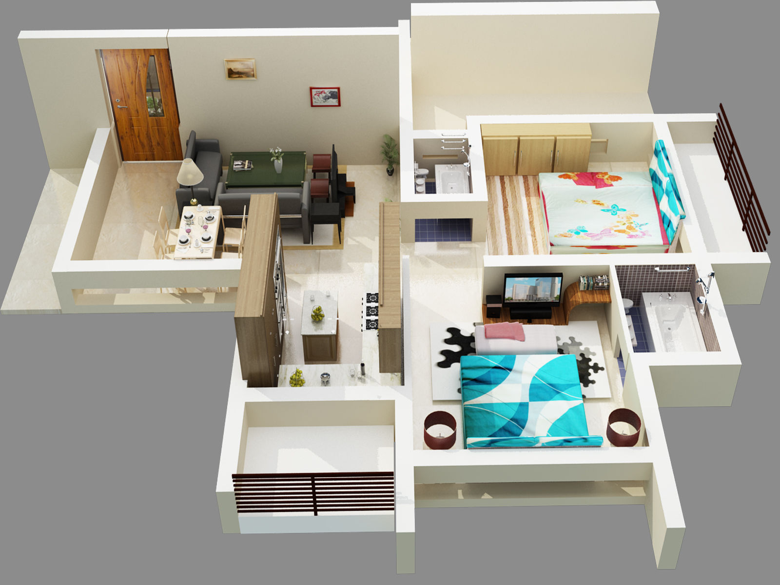 Easiest Home Design Software