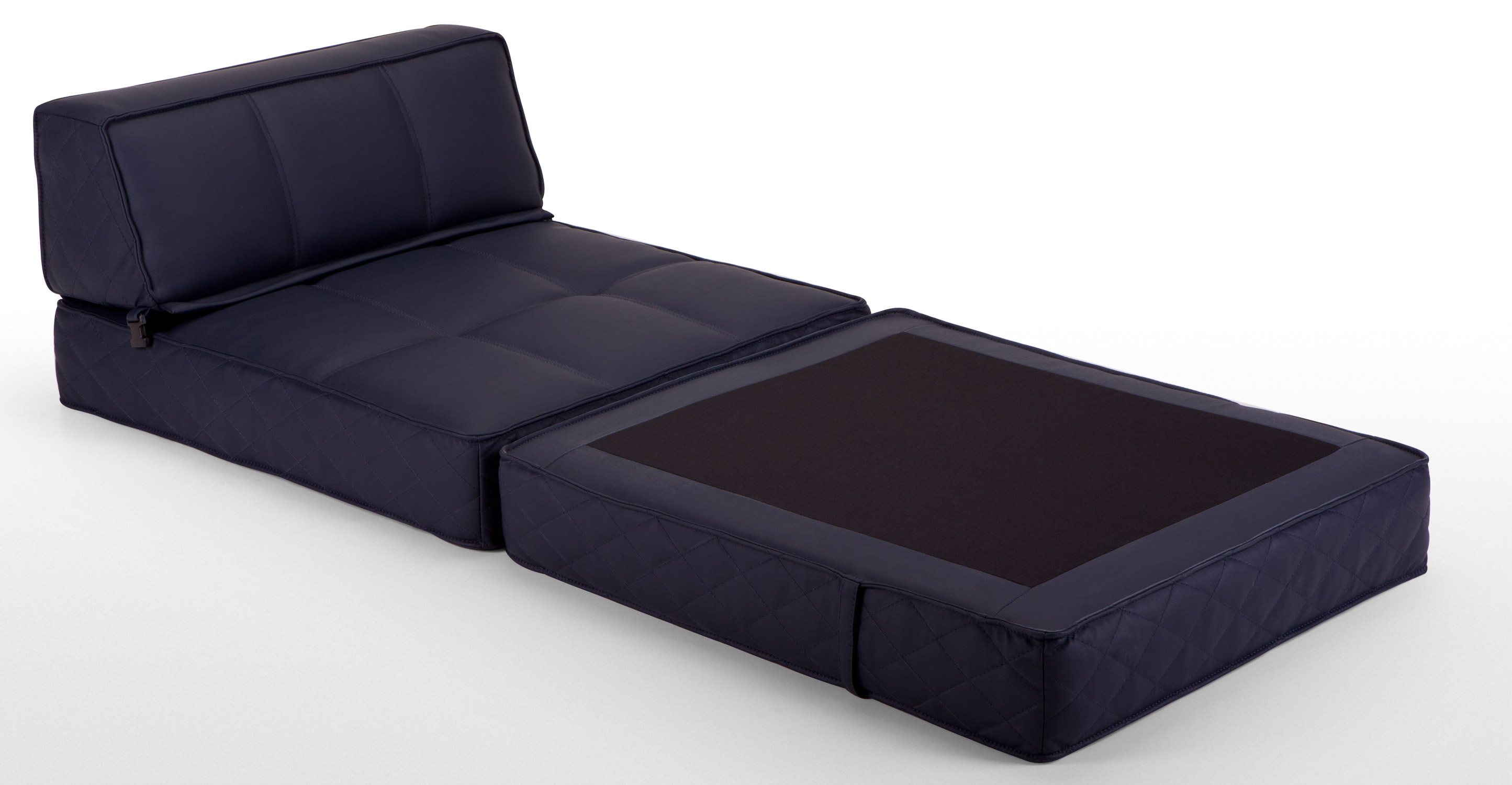 Chair That Turns Into Bed Chair That Turns Into Bed Homesfeed