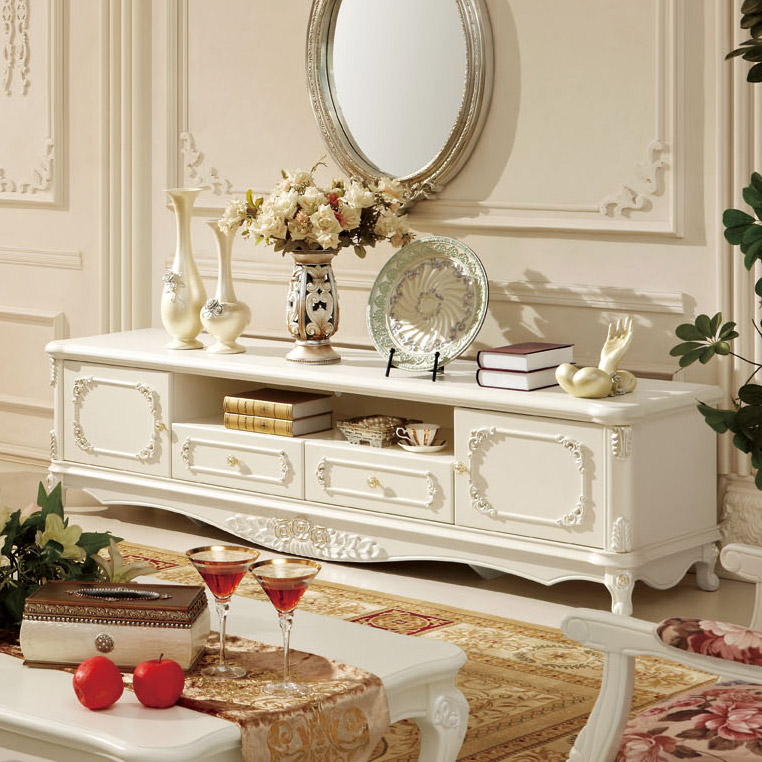 French Inspired Furniture Style Selections  HomesFeed