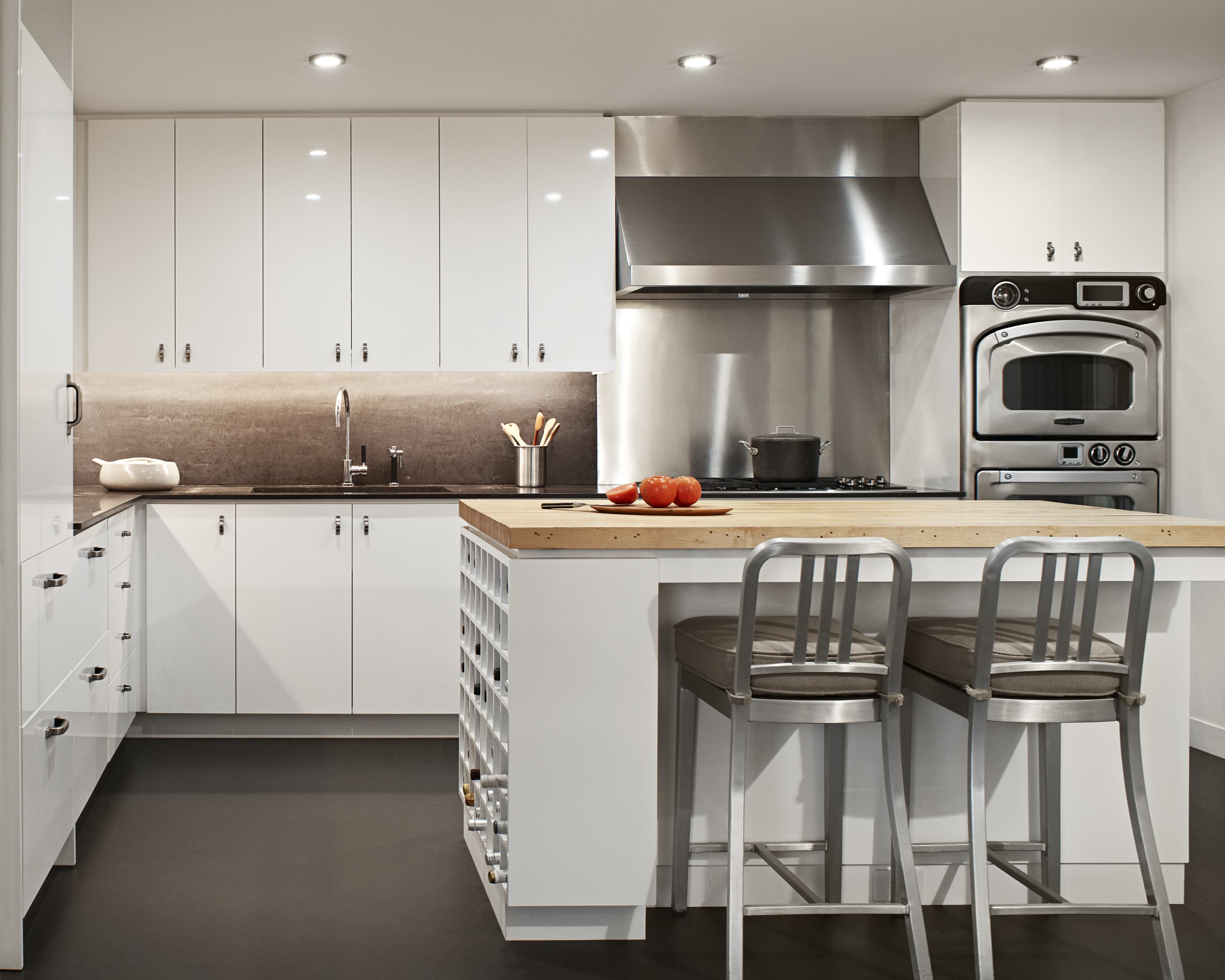design my own kitchen ikea renovation ideas layout affordable simple