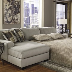 Fabric Queen Sleeper Chaise Sofa Large Throws To Cover Sofas The Most Comfortable Couch | Homesfeed
