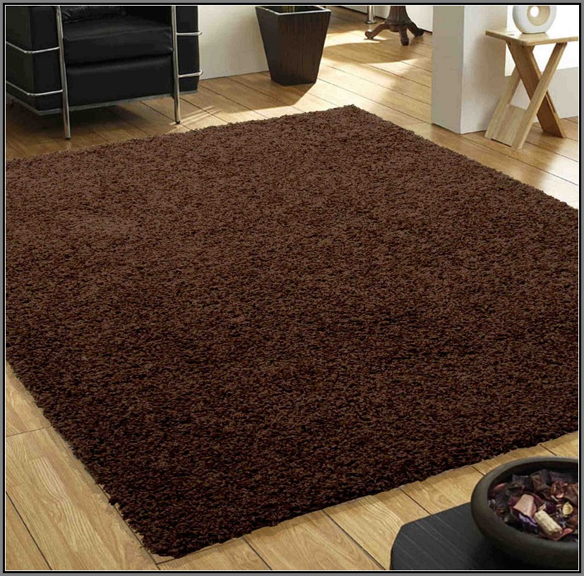 Amazing Bathroom Rugs Mats Extra Large Design Ideas Home Furniture Diy Bath