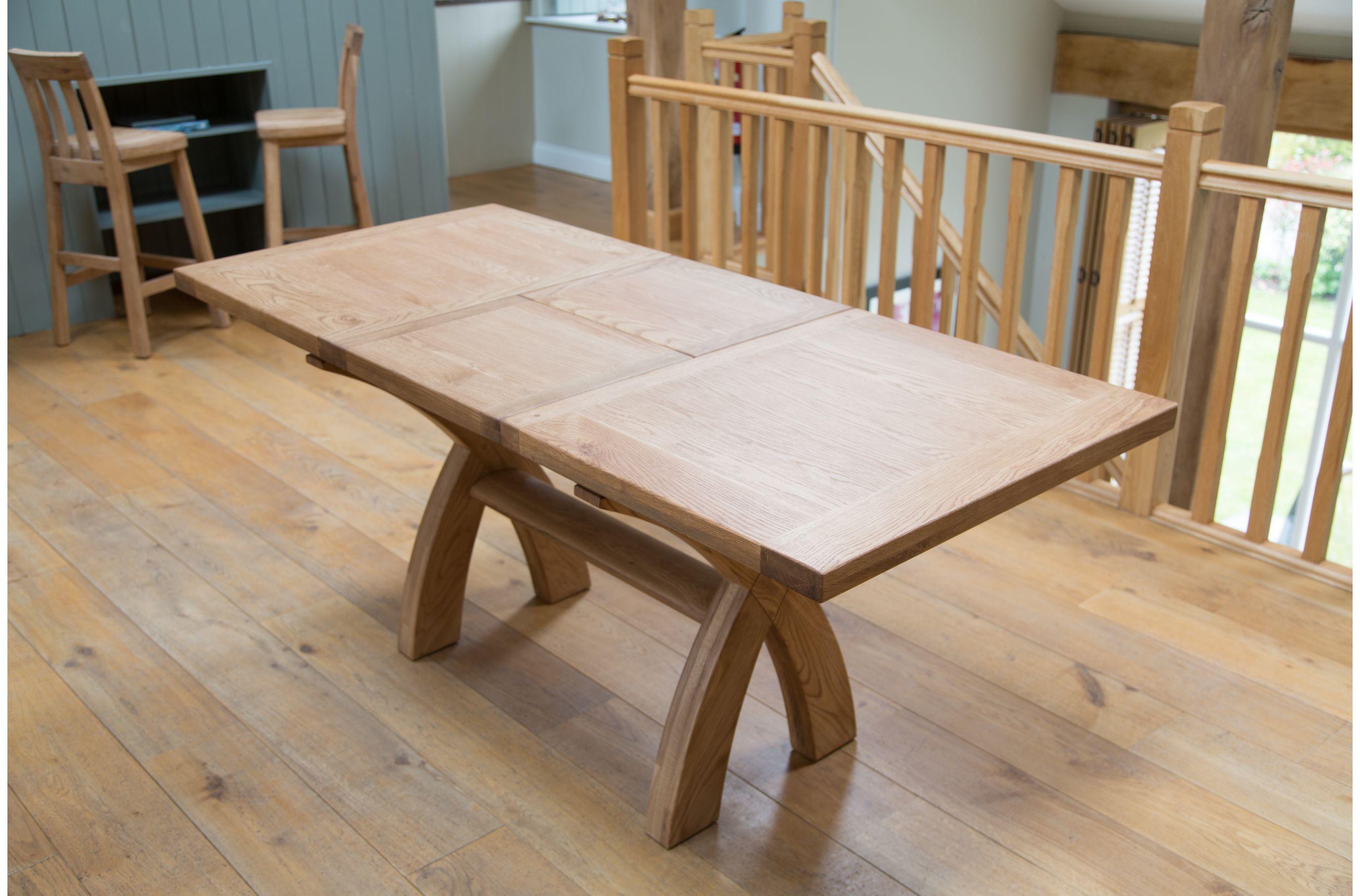 small rectangular kitchen table wall mount light fixtures homesfeed