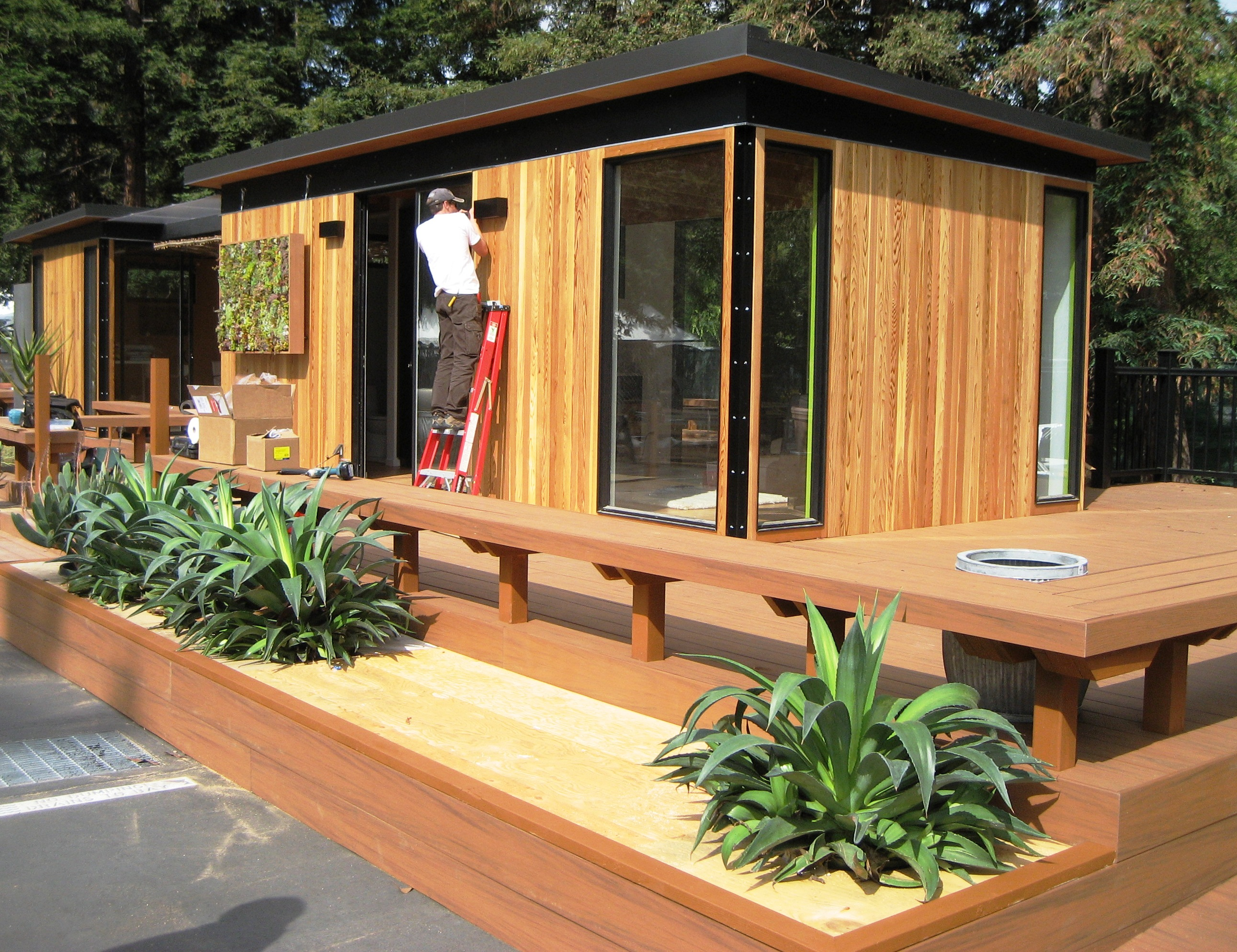Cool and Nice Concept of Houzz Outdoor Kitchen DesignHomesFeed ...