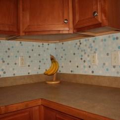 Vinyl Wallpaper Kitchen Backsplash Ada Compliant Sink For Homesfeed