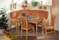 Dining Room Nook Sets | HomesFeed
