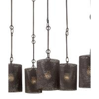 Small Lamp Shades For Chandeliers