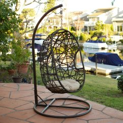 Swing Chair Outdoor Office India Modern Baby Ideas Homesfeed