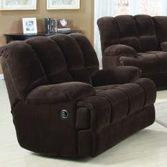 Office Chair Extra Wide Drive Medical Oversized Recliner Product Selections | Homesfeed