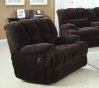 Oversized Recliner Chair Product Selections | HomesFeed