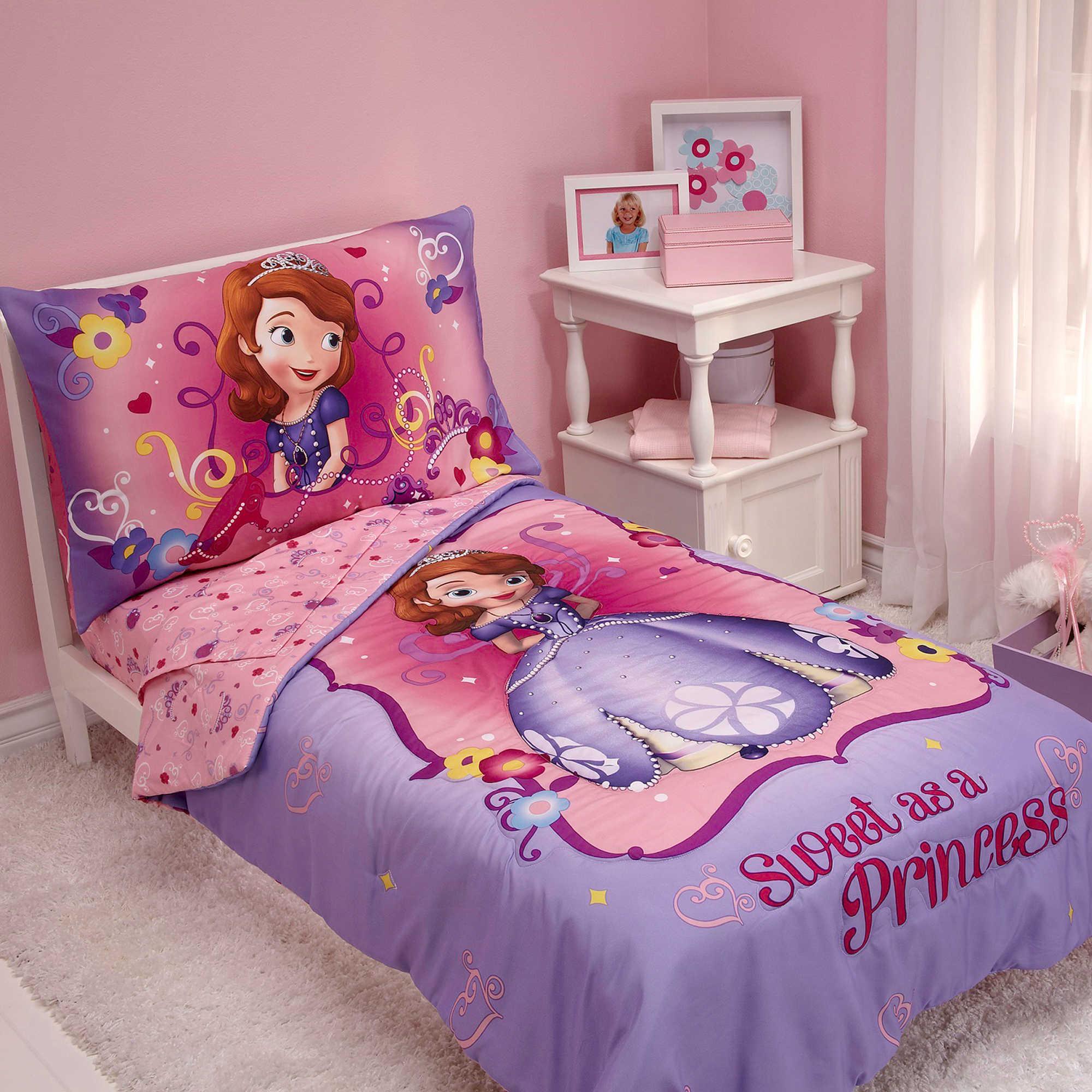 Fun Bed Sheets Ideas