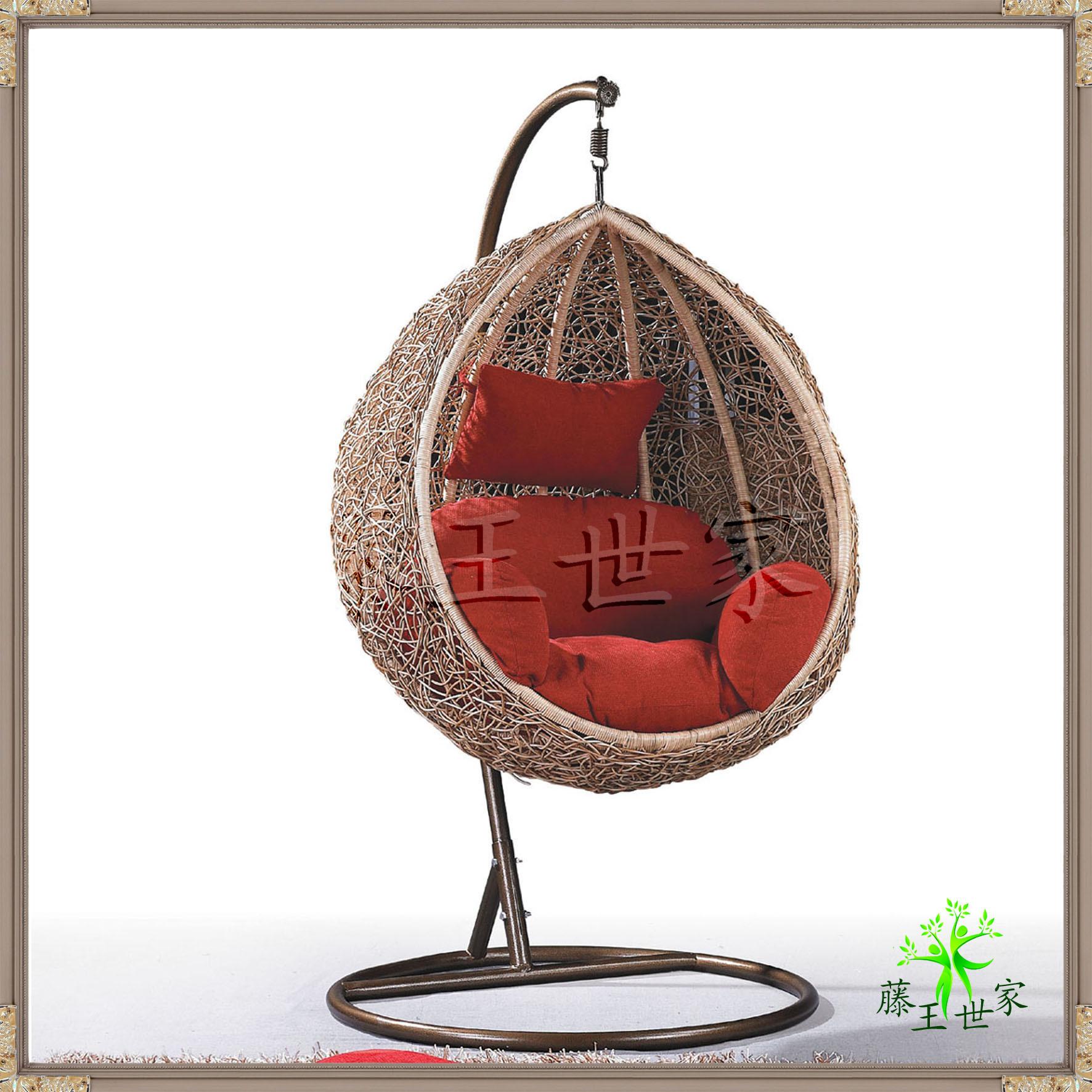 Chairs for Teenage Rooms Ideas  HomesFeed