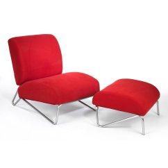 Teenage Chairs For Bedrooms Bath Elderly Walmart Rooms Ideas Homesfeed