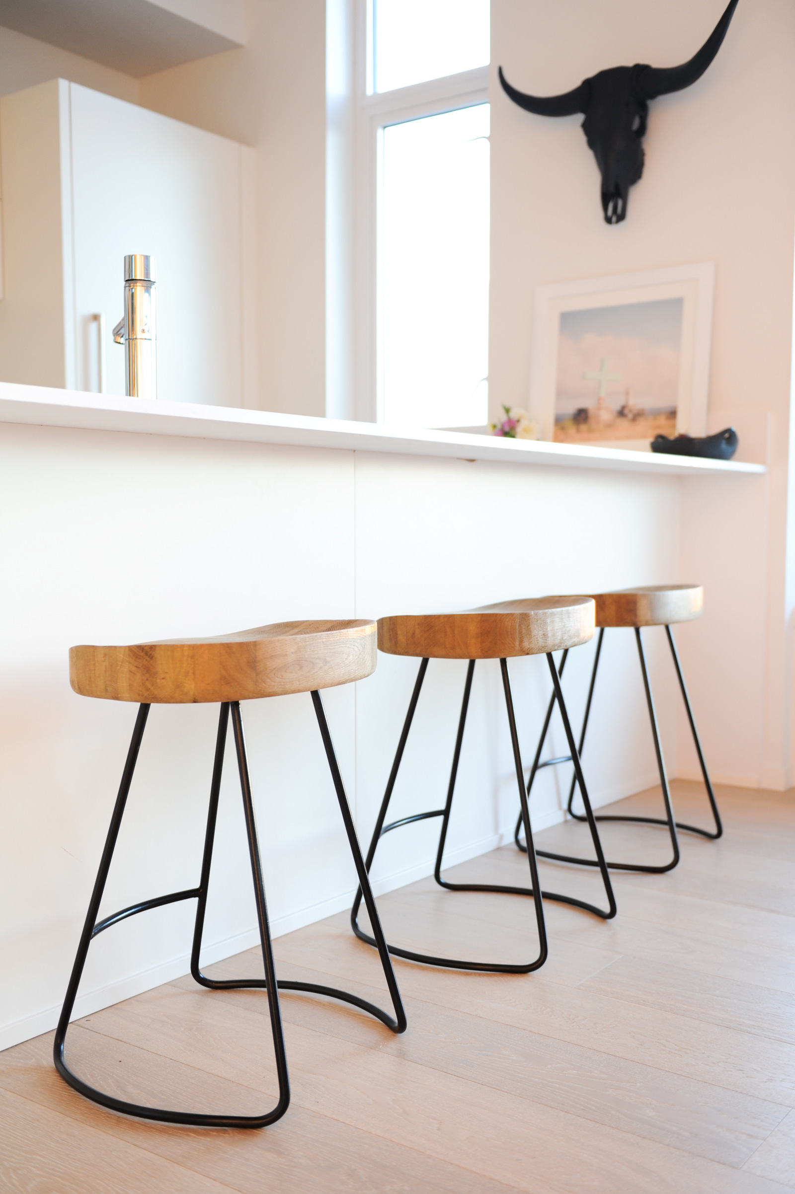 stool chair for kitchen counter round swivel chairs living room restoration hardware stools homesfeed