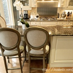 Big Living Room Chairs Wedding Reception Chair Covers And Sashes Restoration Hardware Counter Stools | Homesfeed