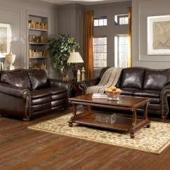 Sofa Style For Small Living Room Bailey Corner Bed Rustic Ideas Homesfeed