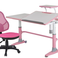 Chairs For Children Posture With Chair Kid Desk Design Homesfeed
