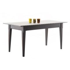 Small Rectangular Kitchen Table Appliances Homesfeed