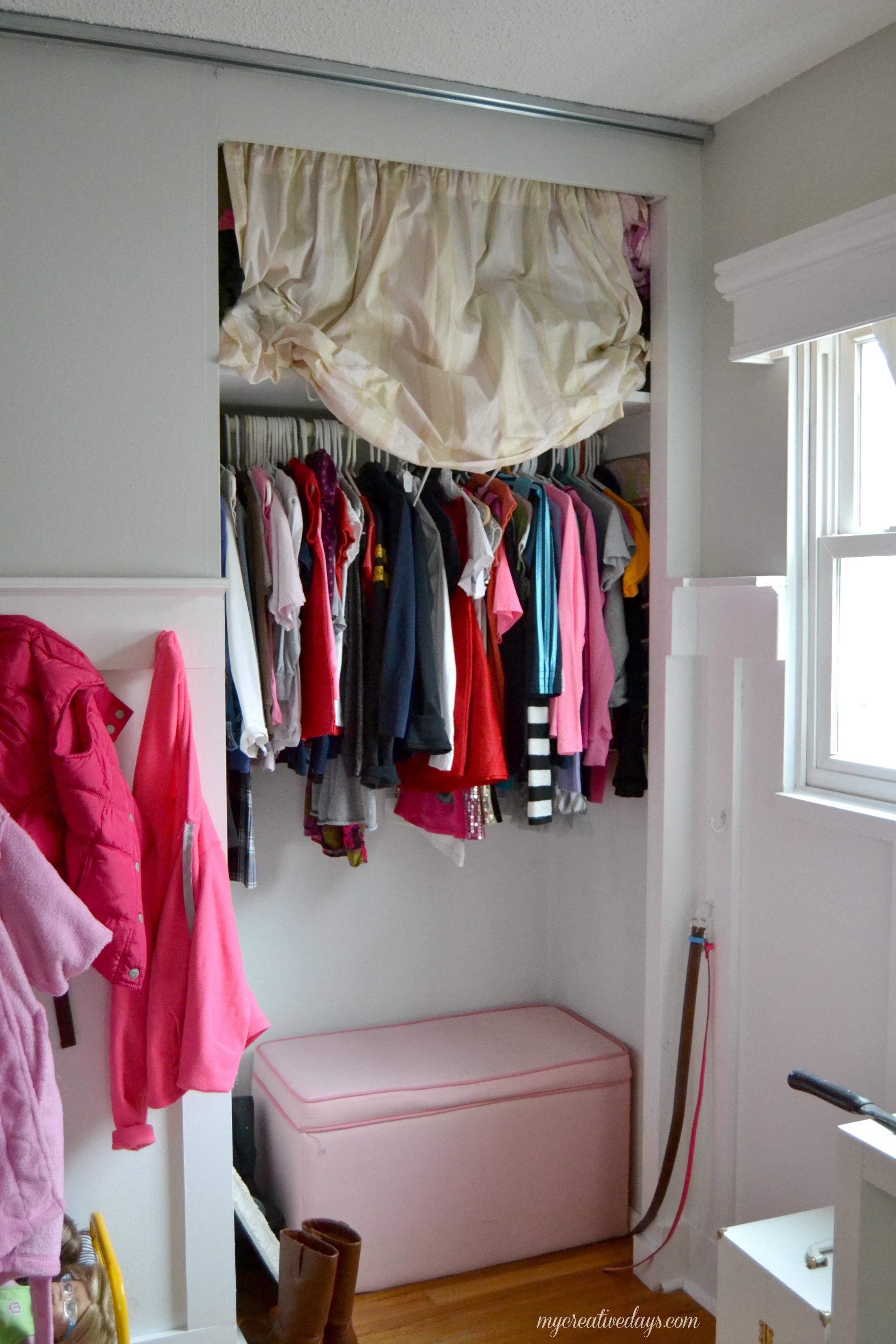 simple living room curtains cottage rooms ideas diy sliding closet doors | homesfeed