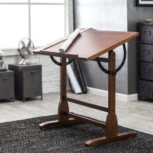 Drafting Table Homesfeed
