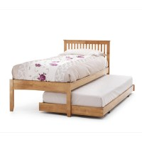 Pull Out Bed Frame Selections