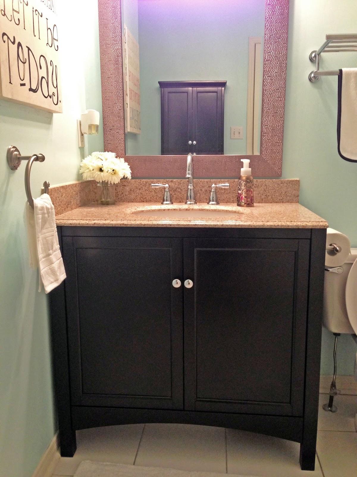 kitchen cabinet doors only tables at target pegasus vanity tops   homesfeed