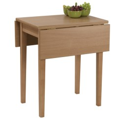 Drop Leaf Kitchen Tables For Small Spaces Lighting Lowes Homesfeed