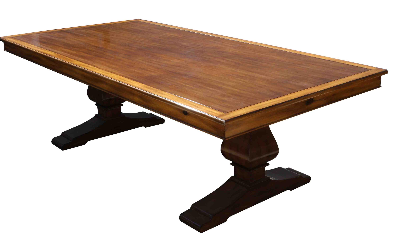 Pedestals For Tables Ideas