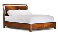 Ikea King Platform Bed | HomesFeed