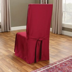 Sure Fit Chair Covers Target Table And Cover Hire Perth Nice At | Homesfeed